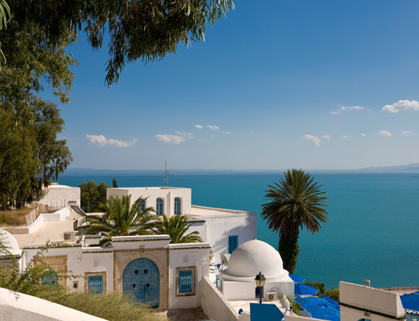 Tunisia Photo 3