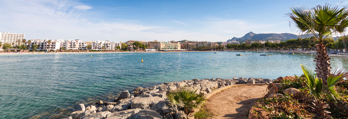 image of Alcudia