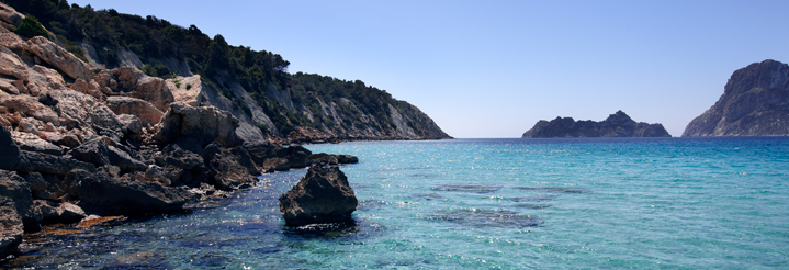 Cala D'Or holidays