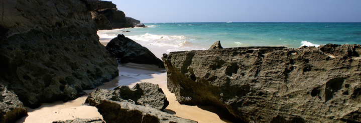 image of Boa Vista