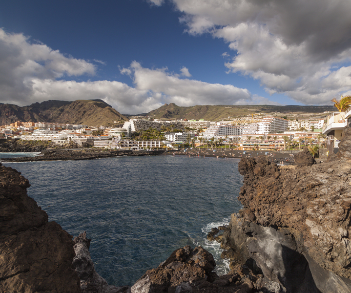 Canary Islands Photo 2