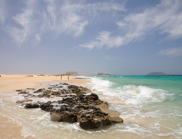 Corralejo Photo 2