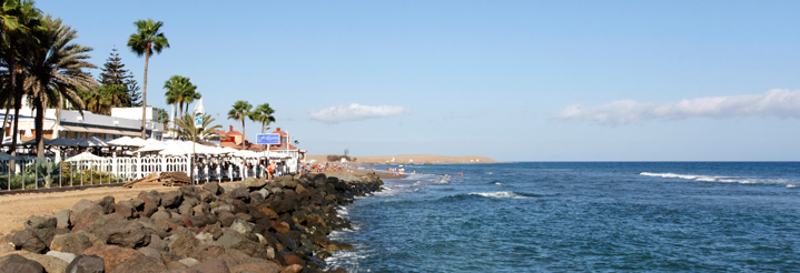 image of Maspalomas