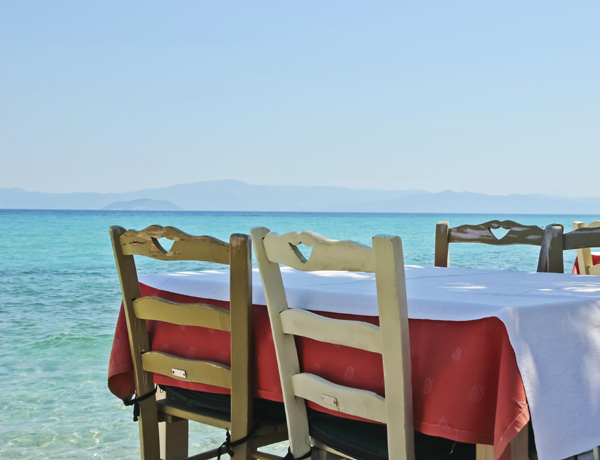 Halkidiki Photo 3