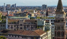 image of Milan