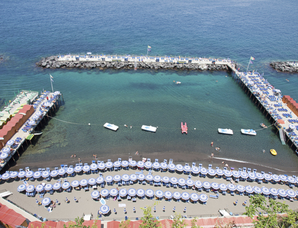 Sorrento Photo 4
