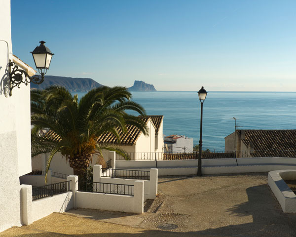 Altea Photo 4