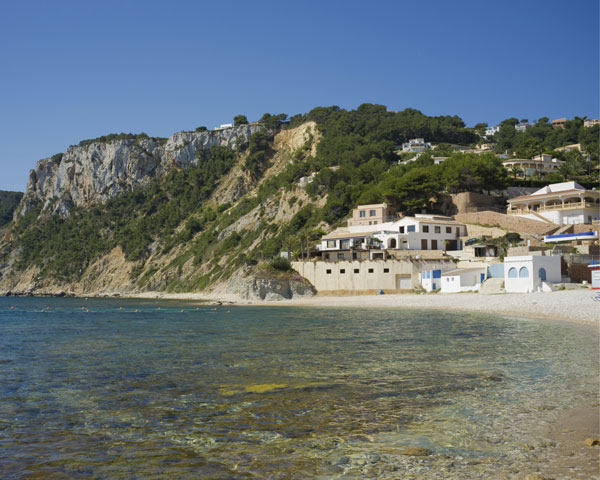 Javea Photo 2