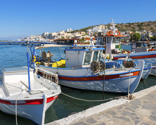 Elounda Photo 4