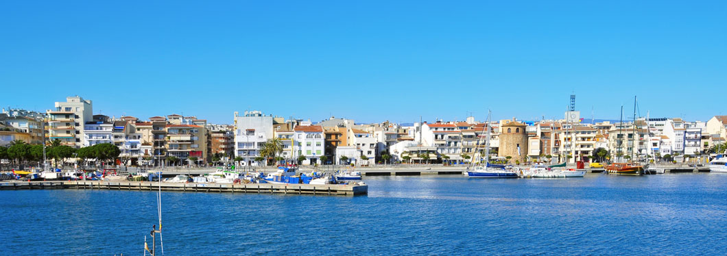 image of Cambrils
