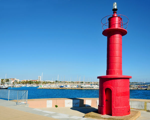 Cambrils Photo 3