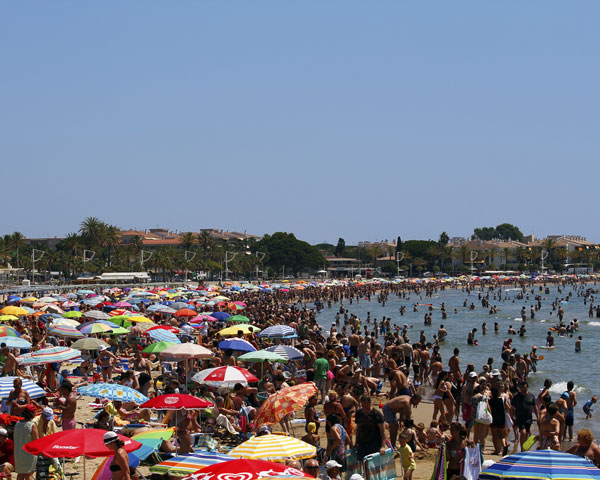 Cambrils Photo 4