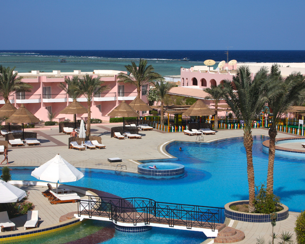 Hurghada Photo 4