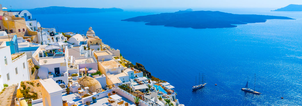 image of Fira