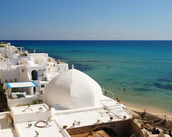 Hammamet Photo 1