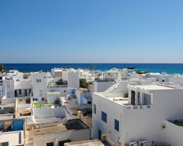 Hammamet Photo 2