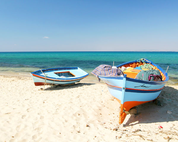 Hammamet Photo 4