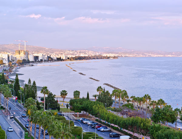 Limassol Photo 1