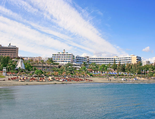 Limassol Photo 3