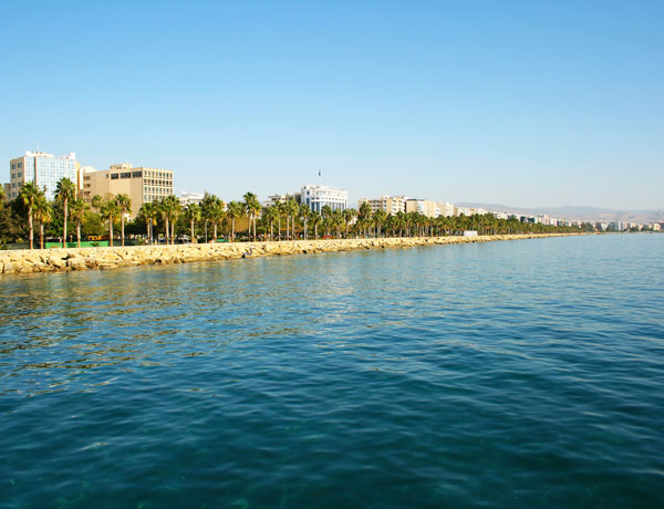 Limassol Photo 4
