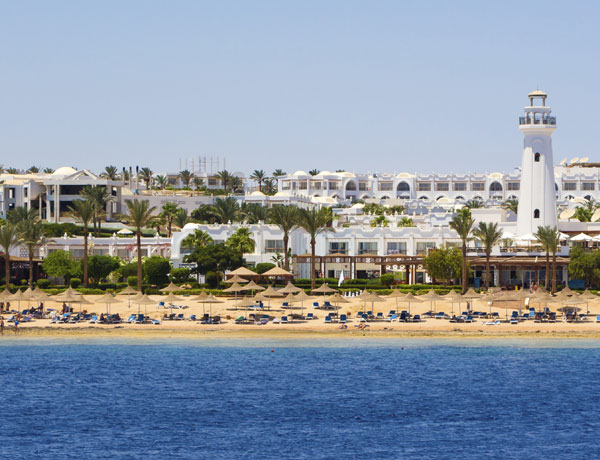 Sharm El Sheikh Photo 2