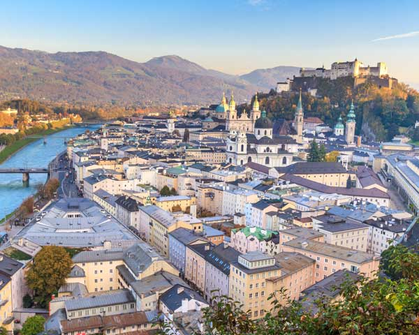 Salzburg Photo 3
