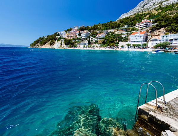 Croatia Photo 4