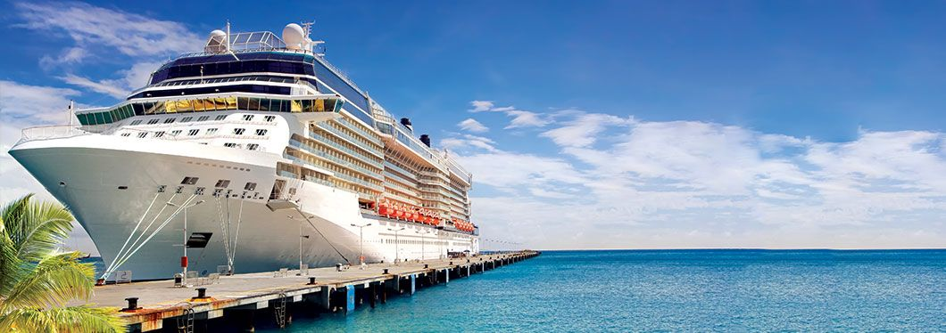 Cruise Holiday Deals
