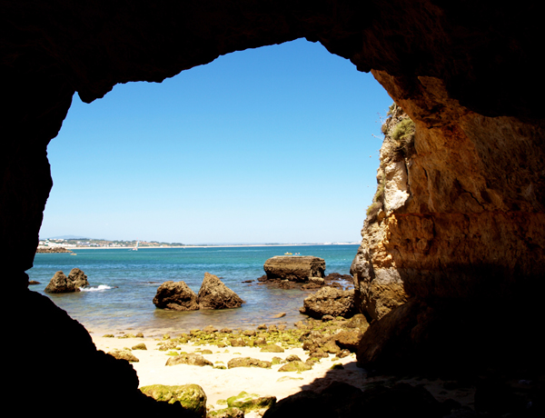 Algarve Photo 2