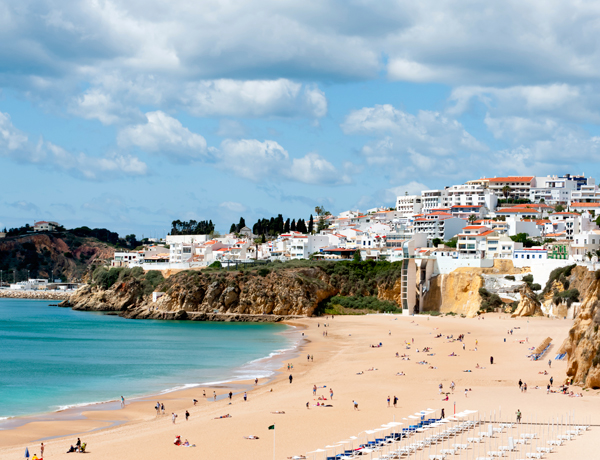 Algarve Photo 4