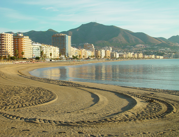 Fuengirola Photo 1
