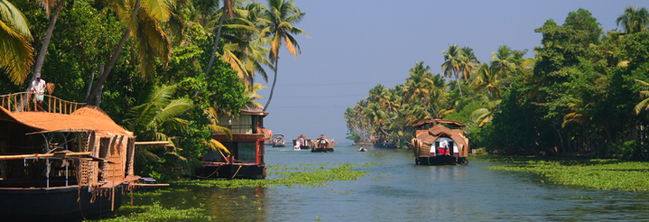 image of Kerala