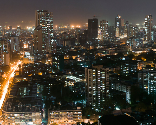 Mumbai Photo 4