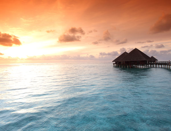 Maldives Photo 1