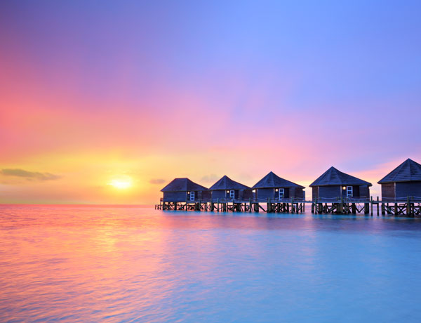 Maldives Photo 3
