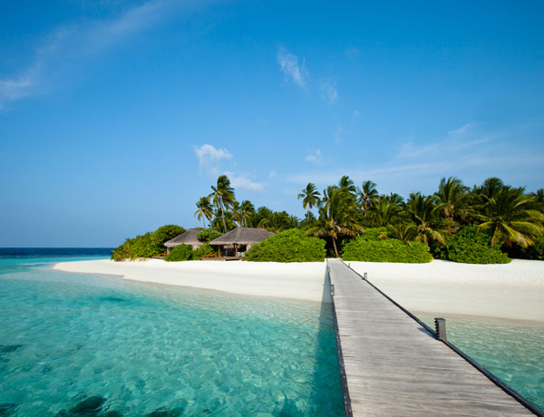 Maldives Photo 4