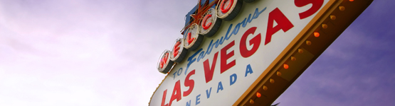image describing Welcome to Fabulous Las Vegas