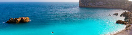 Resorts Explained: Costa Blanca