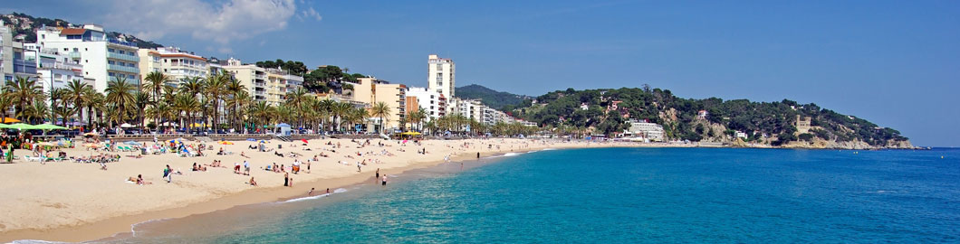 5 Places You Won't Believe Are In Lloret de Mar