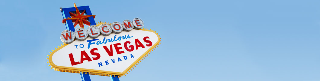 5 Unforgettable Las Vegas Experiences