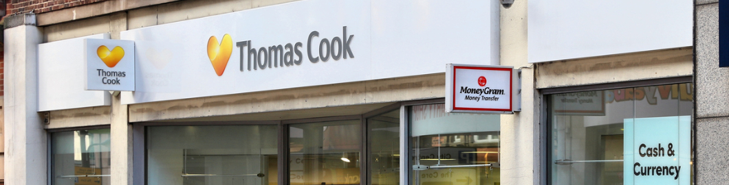 Affected Thomas Cook Customers Can Now Apply For Holiday Refunds