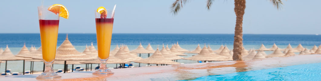 Are All Inclusive Holidays Really Worth It?