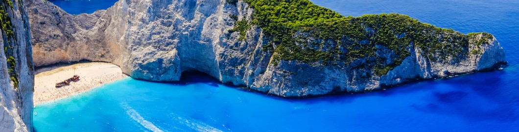 Five More Greek Islands Added To The UK's Quarantine Free List!