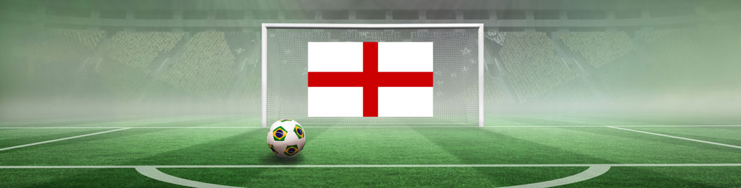 Help save England's World Cup... by supporting Italy!