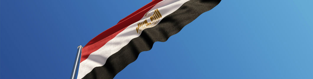 Holidaying In Egypt: Is It Safe?
