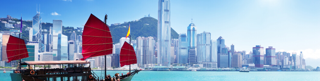 Holidaying In Hong Kong: Is It Safe?
