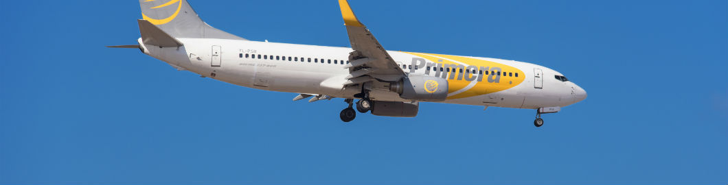 Primera Air Ceases Trading: Here's What You Need To Know