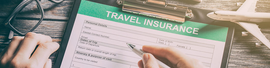 Revealed: 8 Essential Tips For Buying Travel Insurance After COVID-19