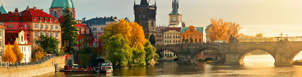 The Ultimate Budget Prague City Break Checklist
