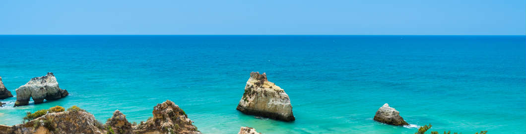 Top All Inclusive Hotels In The Algarve